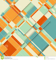 abstract design background stock vector image of geometric 31480103