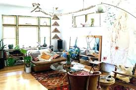 ideas to decorate room living room decorating ideas best ideas about bohemian beautiful