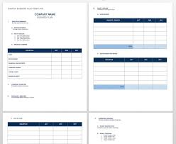 100 business plan startup costs template the top level of tech