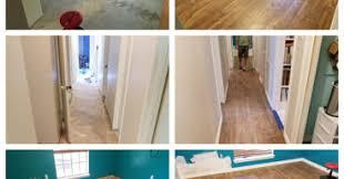 floor installation houston flooring san antonio dallas kerrville