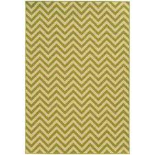 4 X 5 Outdoor Rug 4 X 6 Gold Outdoor Rugs Rugs The Home Depot