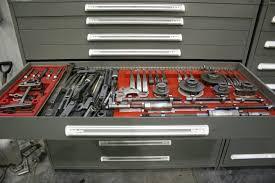Hardware Storage Cabinet Power Garage Tool Storage Iimajackrussell Garages Garage Tool