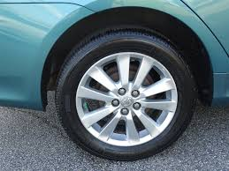 lexus glendale parts department used vehicles for sale thomas acura