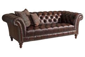 Contemporary Sofas India Sofa Contemporary Distressed Leather Sofa Nz Exceptional Vintage