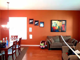 feng shui home decorating tips bedroom appealing teal living room decorating ideas paint colors