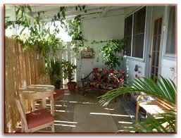 Lanai Patio Designs Small Space Enclosed Garden Patio Lanai Ideas Pinterest