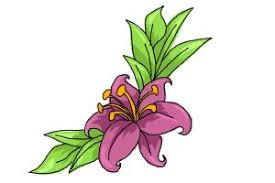 coloring pages excellent pretty flower drawing drawings rose by