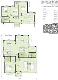 tri level home plans designs mk 1 downslope design tri level home design tullipan homes