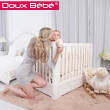 Cost Of Crib Mattress Wooden Ba Crib Cost Effectivewholesale Luxury Ba Crib Sale In Baby