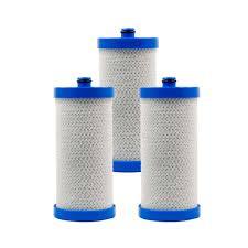 Filter Hdx Fmm 2 Refrigerator Replacement Filter Fits Whirlpool Filter 4