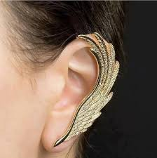 unique earrings 25 best unique earrings images on ear cuffs unique