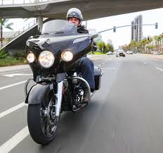 2017 indian chieftain elite and limited first ride review revzilla