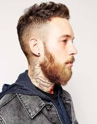 black stud earrings for guys 40 earring on guys worst styles from the 039 90s business