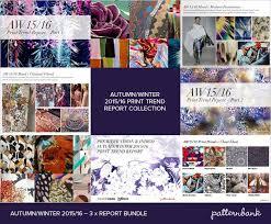 Home Decor Trends Autumn 2015 114 Best Trends Fall Winter U002715 U002716 Images On Pinterest Color