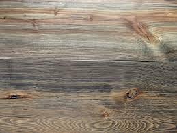 prefinished douglas fir flooring wide plank flooring hardwood