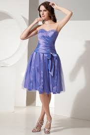 winter graduation dresses winter graduation dresses for college kevinsprom