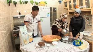 emission cuisine tv imed bacha 2014 emission dou9o maklatna echourouk tv