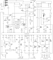 nissan e24 wiring diagram nissan wiring diagrams instruction