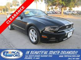 cvs pharmacy mustang ok used car inventory 2014 ford mustang v6 tropical ford