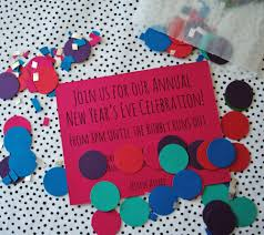 invitations for new years eve party new years archives domestikatedlife