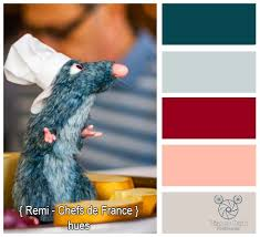 63 best disney paint colors images on pinterest disney colors