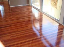 laminate floor cleaning company shinexperts provide the best