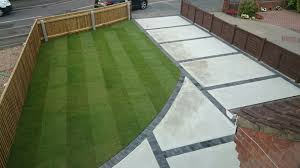Garden Paving Ideas Uk Immingham Block Paving Driveways Patios And Paths Covering