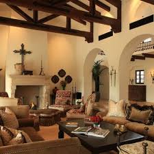 colonial homes interior best 25 colonial home decor ideas on mediterranean