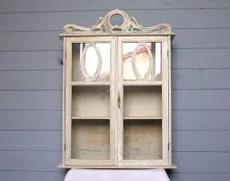 Antique Display Cabinets Ebay Uk Best 25 Antique Display Cabinets Ideas On Pinterest Natural