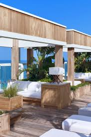 264 best miami beach our mothership images on pinterest miami
