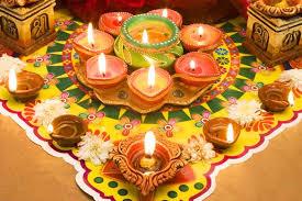 Home Decor Ideas For Diwali Diwali Decor Ideas For Home Fashion In India Threads
