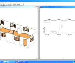 3dha home design deluxe update download broderbund 3d home architect home design deluxe 6 free download