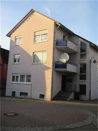 Haus Kaufen Privat Wohnung Kaufen In Enzkreis