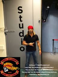 Tv Subscribe Bretmichaels Com Subscribe To Bretmichaels Tv
