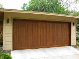 wooden garage designs traditional outdoor design with car prefab wooden garage designs door home design ideas maxsportsnetwork