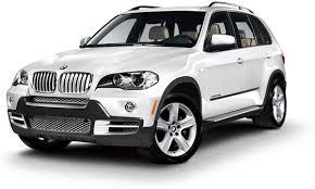 2010 bmw x5 diesel 2009 2010 bmw x5 diesel suv recalled