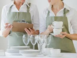 amy preiser what your wedding caterer wishes you knew food network planning