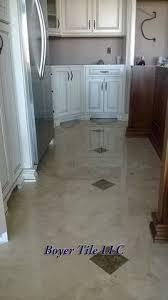 Porcelain Tile Installation Ceramic Tile Installation Using Large Format Tile On External