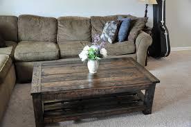 trunk coffee table diy storage trunk coffee table beautiful 18 diy pallet coffee tables