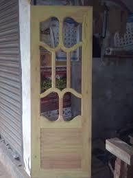 evens construction pvt ltd kerala house bedroom designs haammss
