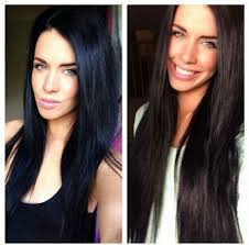zala clip in hair extensions zala black hair extensions trendy hairstyles in the usa