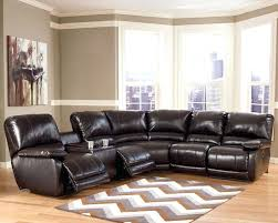 Sectional Sofa Sale Reclining Sectional Sofas Microfiber Processcodi