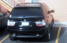 Bmw X5 2005 - ugkplayer 2005 bmw x54 8is sport utility 4d specs photos