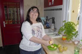 blogueuse cuisine cuisine le top des blogueuses bordelaises rue89 bordeaux