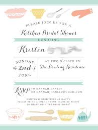 kitchen bridal shower ideas cooking or kitchen themed bridal shower inspiration aisle perfect