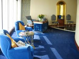 Interior Of Burj Al Arab Inside Of The Suite In Burj Al Arab Hotel In Dubai Editorial Photo