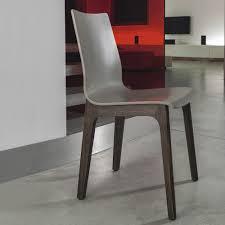 sedie rovere alfa wood sedia di design bontempi casa in legno sediarreda