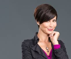 catherine bell keeps you guessing in the good witch s wonder