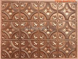 Plb Faux Tin Pvc Ceiling Tiles Shopping Club Store - Pvc backsplash