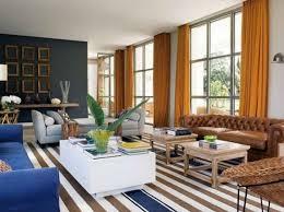 273 best rugs brabbu images on pinterest you must feelings